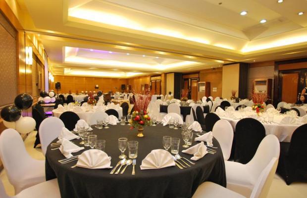 фотографии City Garden Suites Manila изображение №32