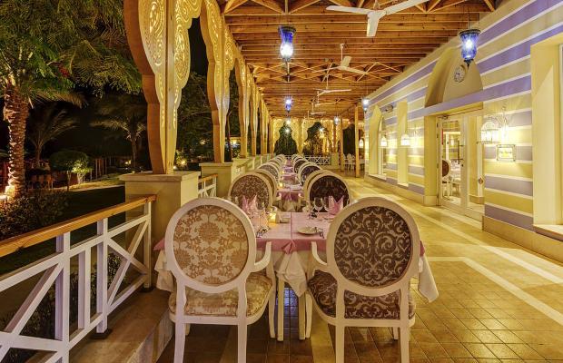 фотографии отеля Magic Life Kalawy Imperial изображение №27