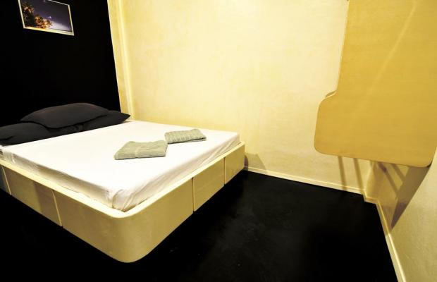 фото Island Nook Hotel Boracay изображение №30
