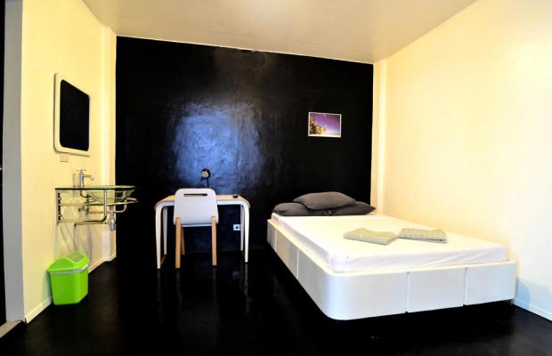 фото Island Nook Hotel Boracay изображение №22