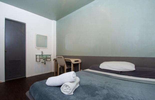 фото Island Nook Hotel Boracay изображение №14