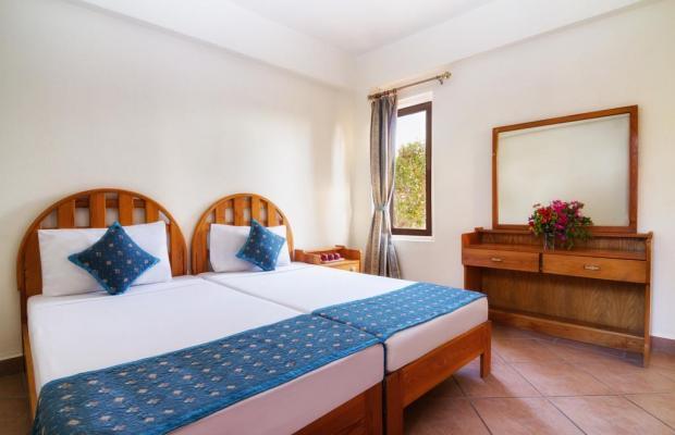 фотографии отеля Sol Y Mar Paradise Beach Resort by Jaz Hotels изображение №15