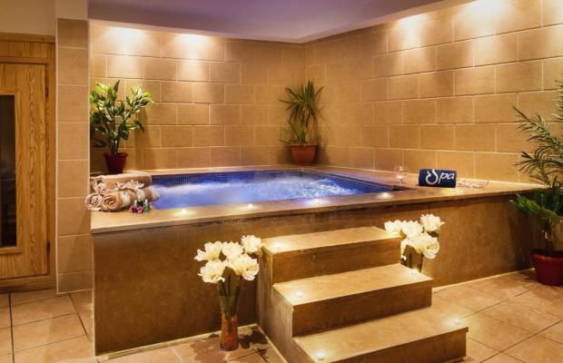 фото отеля Sol Y Mar Paradise Beach Resort by Jaz Hotels изображение №13