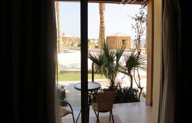 фото отеля Imperial Shams Abu Soma Resort (ex. Imperial Shams Resort) изображение №13