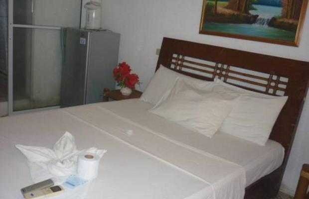 фотографии Alla Luna Rossa Beach Hotel изображение №4