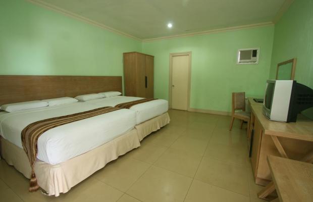фотографии отеля Crown Regency Residences Cebu изображение №23