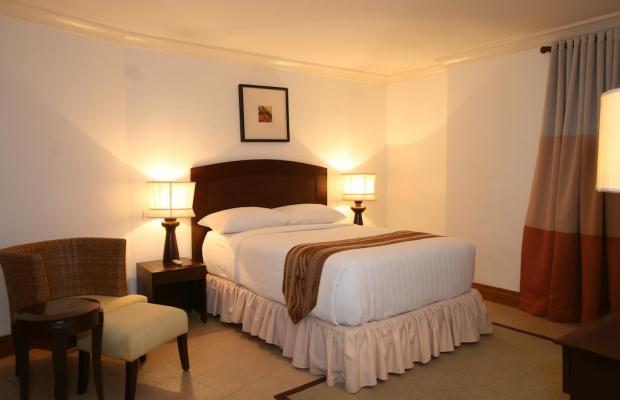 фотографии Crown Regency Suites and Residences Mactan изображение №28