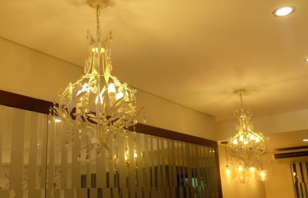 фото El Cielito Hotel Makati изображение №18