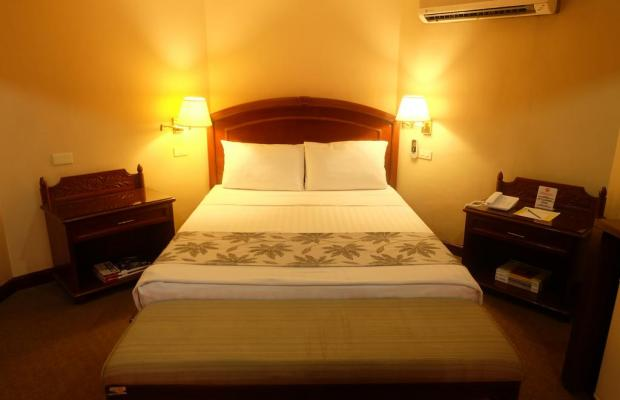 фото El Cielito Hotel Makati изображение №14