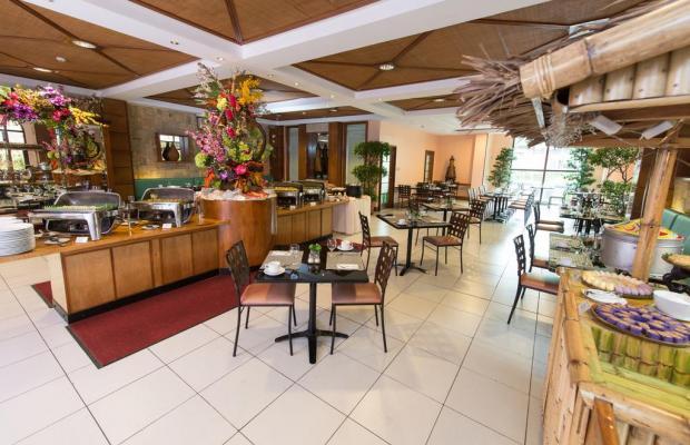 фото Mabuhay Manor изображение №6