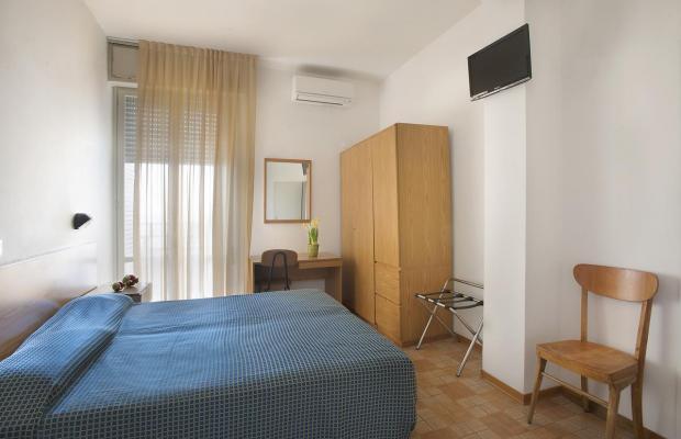 фотографии отеля President's Hotel Pesaro изображение №19