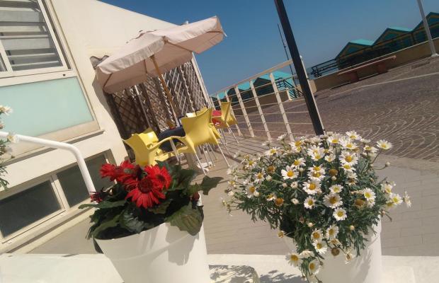 фотографии President's Hotel Pesaro изображение №12