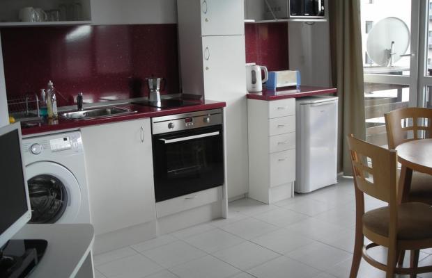 фотографии отеля Apartment Complex Iglika 2 изображение №7