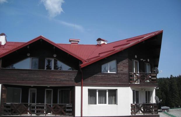 фотографии Apartment Complex Iglika 2 изображение №4