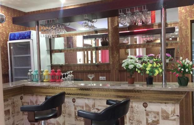 фото отеля Платан-1 (Platan-1) изображение №5