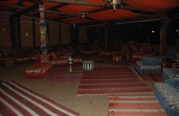 фото отеля Grand Pyramids изображение №13