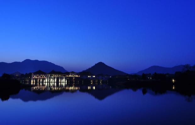 фотографии Fuchun Resort изображение №32