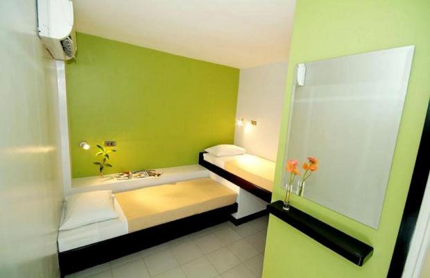 фотографии отеля Legend Palawan изображение №15