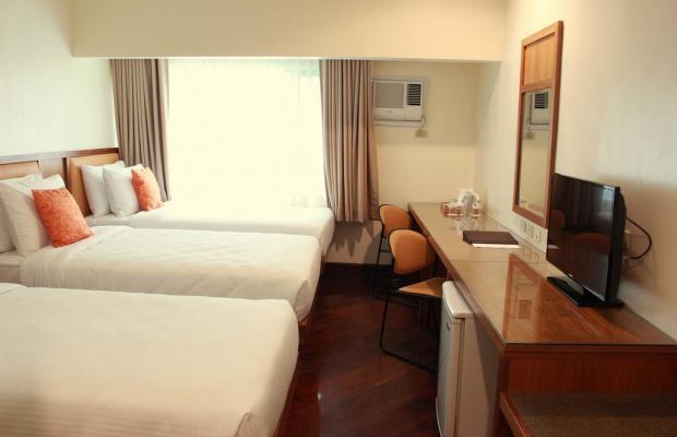 фото отеля Legend Palawan изображение №5