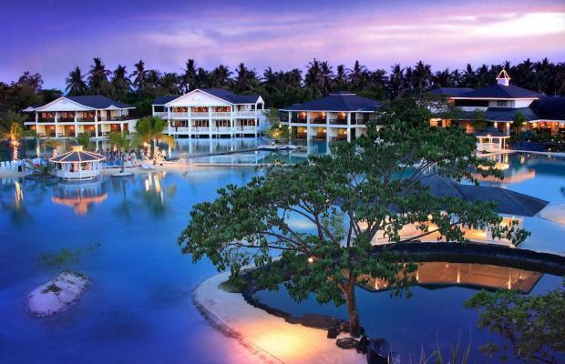 фото отеля Plantation Bay Resort and Spa изображение №17
