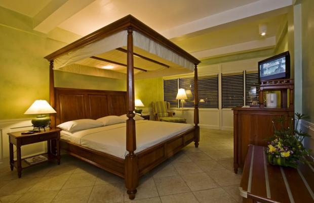 фотографии Plantation Bay Resort and Spa изображение №12