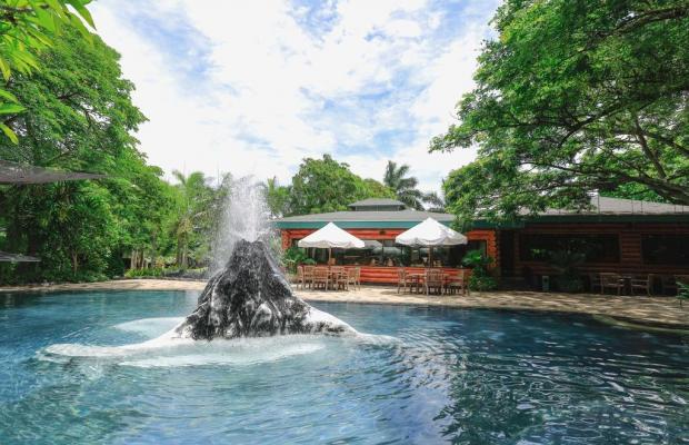 фотографии Plantation Bay Resort and Spa изображение №8