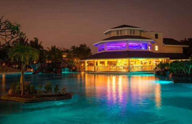 фотографии Plantation Bay Resort and Spa изображение №4