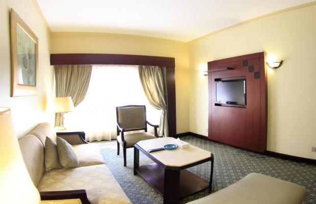 фото Pyramisa Suites Hotel & Casino изображение №6