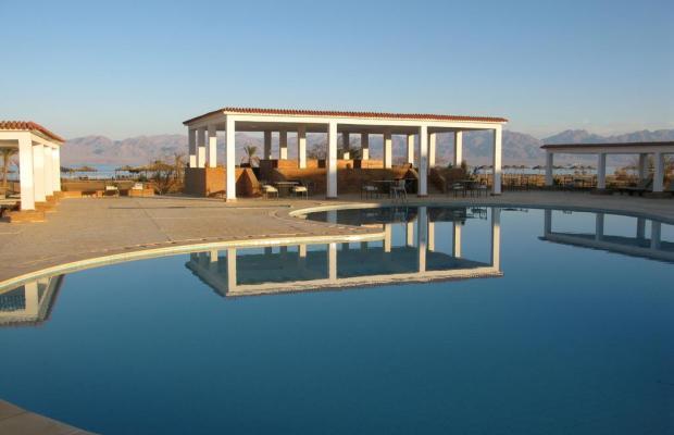 фотографии Swisscare Nuweiba Resort Hotel изображение №8