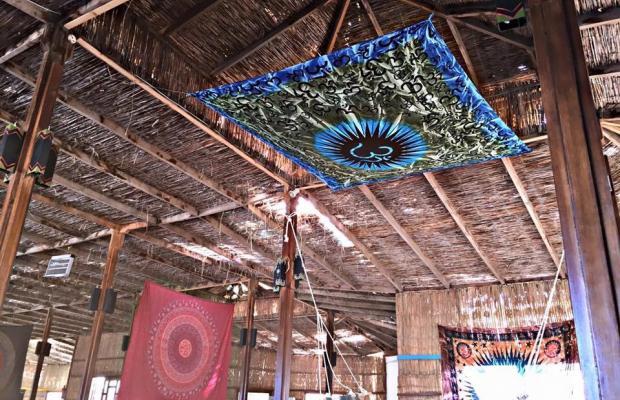 фотографии Safari Beach Nuweiba изображение №12