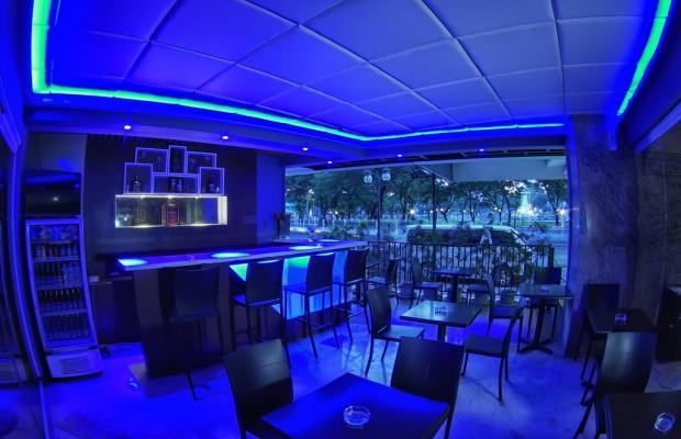 фото отеля Rajah Park изображение №13