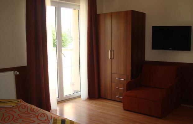 фотографии отеля Hotel Pavai изображение №11