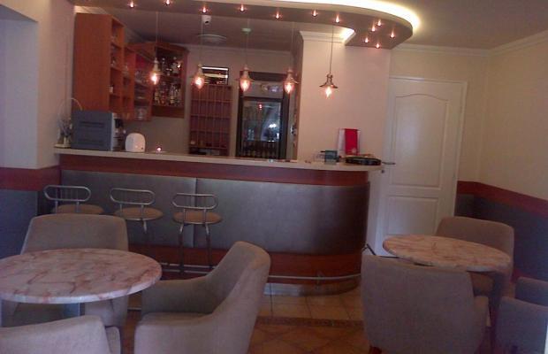 фотографии Hotel Pavai изображение №8
