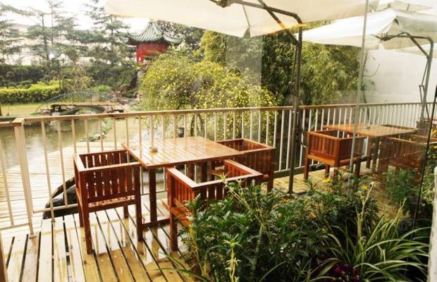 фотографии Grand Skylight Gardens изображение №44