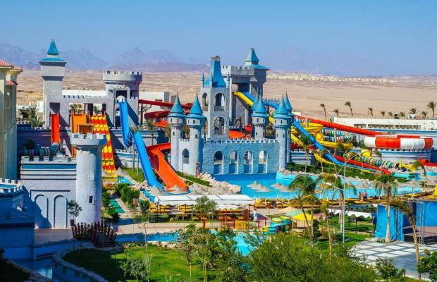 фото отеля Serenity Fun City изображение №1