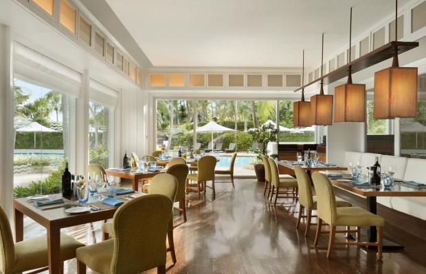 фотографии отеля Shangri-La's Mactan Island Resort изображение №11