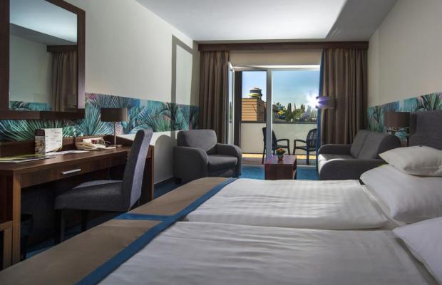 фотографии Hunguest Hotel Forras изображение №24