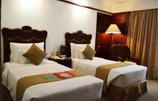 фотографии отеля Waterfront Airport Hotel & Casino изображение №43