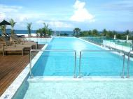 Clover Patong (ex. Surf Hotel Patong), 4*