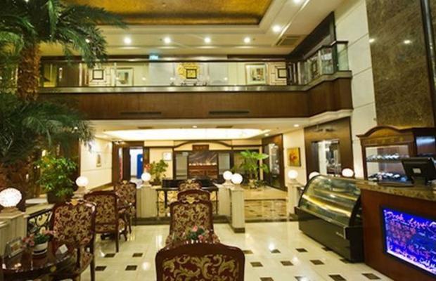 фото отеля Green Garden изображение №17