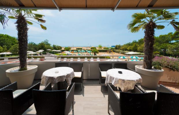 фотографии отеля Hotel Italy изображение №3