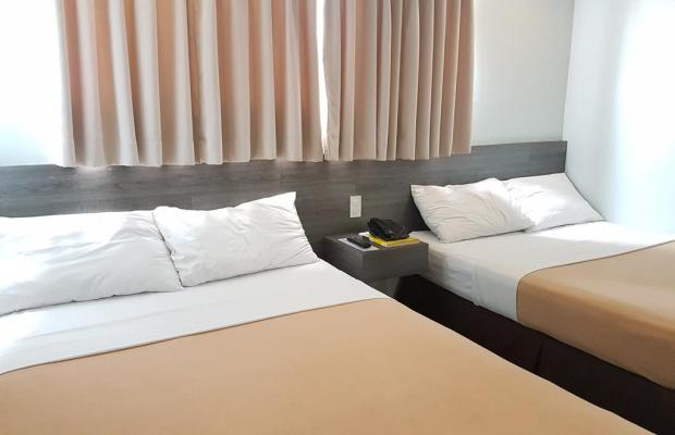 фото отеля Cebu R Hotel - Mabolo Branch изображение №5