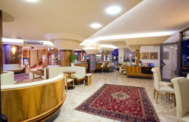 фотографии отеля Kennedy изображение №19