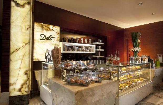 фото Hilton Shanghai Hongqiao изображение №54