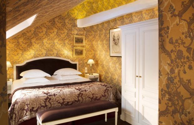 фото Hotel De Buci by MH изображение №22