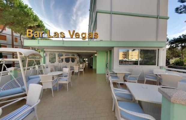 фотографии Las Vegas  изображение №12