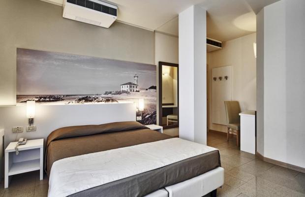 фото Palace Hotel Regina изображение №18