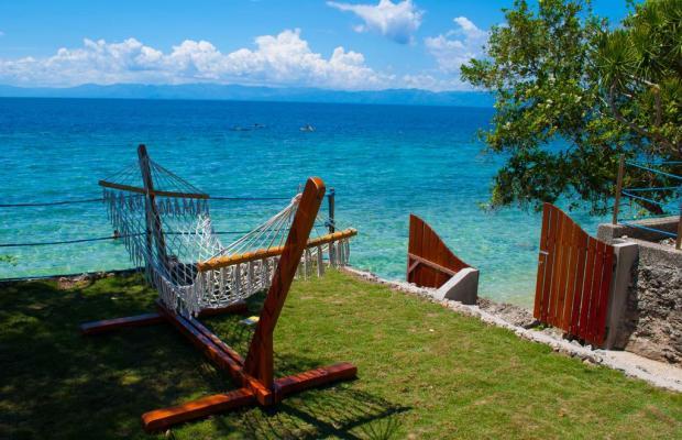 фотографии Quo Vadis Beach Resort изображение №20