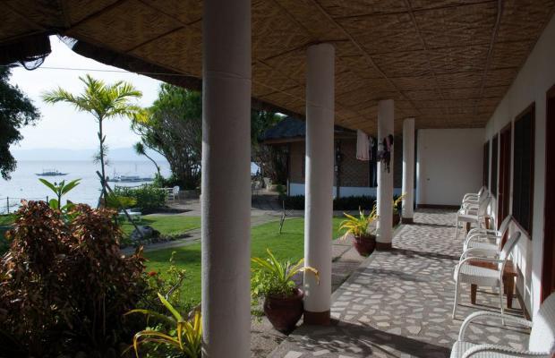 фото отеля Quo Vadis Beach Resort изображение №5