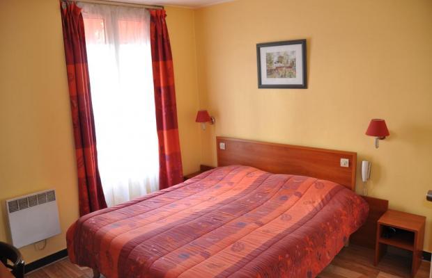 фото отеля Saint Georges Lafayette изображение №29